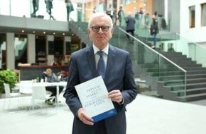 Impulse für eine starke und zukunftsfähige Europäische Union