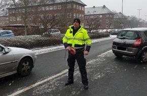 156 News 2019 Von Polizeiinspektion Wilhelmshaven Friesland