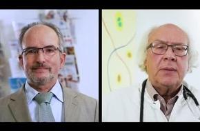 Das pflanzliche Duo bei Husten und Schnupfen / Erkältungskrankheiten umfassend therapieren - 3fach-wirksame Senföle und Andorn einsetzen