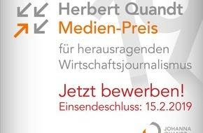 Die Plattform Für Pressemitteilungen Und Pressemeldungen