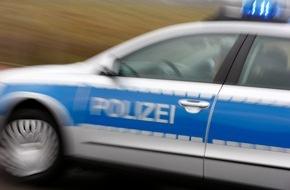 polizeibericht erkrath