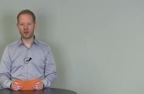 Neue Video-Reihe: Auslandsexperten vom BDAE klären Fragen zum Auslandsaufenthalt