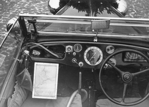 SKODA Popular: Vor 80 Jahren feierte die Automobilikone ihren ersten Rallye-Erfolg