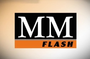 So funktioniert Digital Marketing / MM Flash News vom 15. November 2018 - Eine Produktion von MMflash © 2018