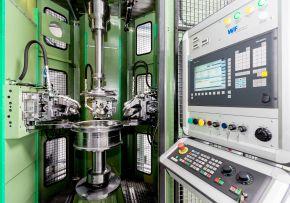 Pioniere der Industry 4.0 aus Sachsen-Anhalt auf der HANNOVER MESSE 2014
