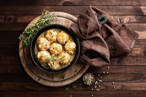 """Zehn kulinarische Tage in Lugano: Die """"Città del Gusto"""" verwandelt Lugano zur Genuss-Hauptstadt der Schweiz."""