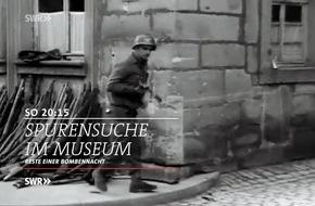 Als Geschichtsdetektiv durch das Badische Landesmuseum