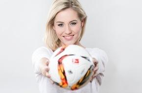 Sportwetten blog tipps
