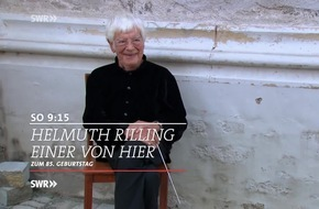 """Mr. Bach"" aus Schwaben, Weltklassemusiker"