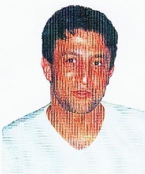 Opfer Süleyman Tasköprü