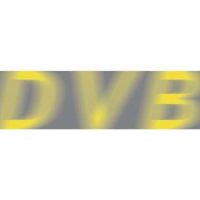 DVB Bank SE mit aktuellen Pressefotos