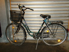 Fahrrad 4