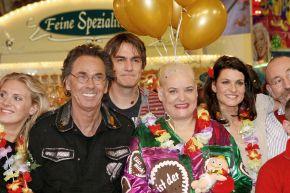 Sat.1 Fernsehbilder - 16. Programmwoche (vom 12.04.2008 bis 18.04.2008)