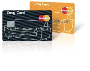 Conforama: Conforama Suisse Et Son Partenaire GE Money Bank Lancent La