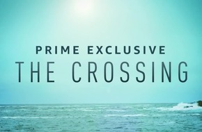 Neuer Deal mit Disney bringt The Crossing und Marvel's Cloak & Dagger exklusiv zu Prime Video