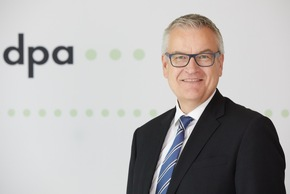 dpa group sales rise in 2017 financial year to 136.7 million euros