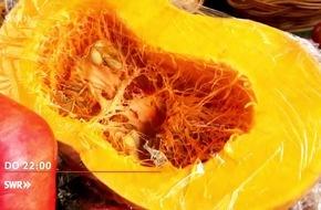 Mit der richtigen Ernährung das Krebsrisiko senken?