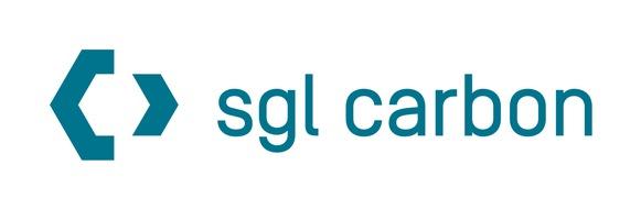 """Die neue Wort-Bild-Marke der SGL Carbon. Weiterer Text über ots und www.presseportal.de/nr/15670 / Die Verwendung dieses Bildes ist für redaktionelle Zwecke honorarfrei. Veröffentlichung bitte unter Quellenangabe: """"obs/SGL Carbon SE"""""""