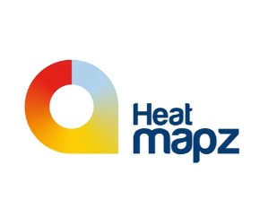 Dank HeatMapz immer an der perfekten Party oder im besten Club