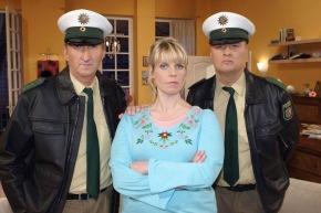 Sat.1 Fernsehbilder - 10. Programmwoche (vom 04.03.2006 bis 10.03.2006)