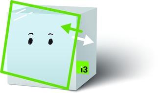 Die zwei neuen i3 PowerPakete für die Sanierung von Fenstern bündeln die besten illbruck Produkte punktgenau für diese spezifische Aufgabe, wie immer kombiniert mit wertvoller fachlicher Beratung.