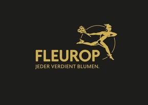 Fleurop-Logo