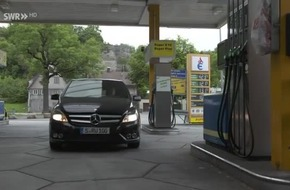 Programmschwerpunkt zur Lage der deutschen Automobilbranche