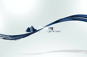"""""""Einkehrschwung"""" von Lindsey Vonn im TirolBerg St. Moritz und Kochbuchpräsentation mit Simon Eder im TirolBerg Hochfilzen - VIDEO"""
