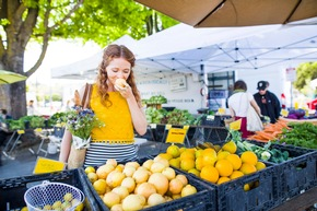 Abbot Square Market_(C)Visit Santa Cruz County