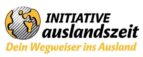 INITIATIVE auslandszeit GmbH: INITIATIVE auslandszeit kooperiert mit blicksta
