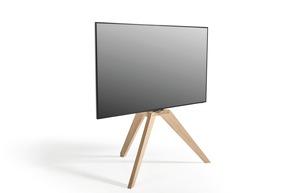NEXT OP1 TV-Ständer