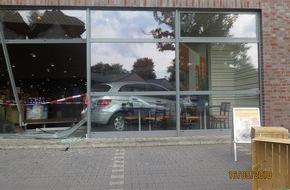 Pressemitteilung Polizeiinspektion Delmenhorst / Oldenburg - Land ...
