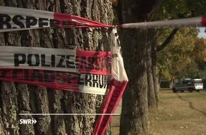 """Kriminelles Freiburg und Klimakiller Fleisch in """"Zur Sache Baden-Württemberg"""", Donnerstag, 17. November 2016, 20.15 Uhr, SWR Fernsehen in Baden-Württemberg"""