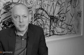 """Telekom, Bosch, Kienbaum, Soulworx & Co. - Experten diskutieren zu Führung, Veränderung, Transformation und Kultur auf erstem """"Boma Germany"""" Event in Berlin"""