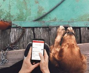 Vodafone CallYa Flex: Prepaid wird digital