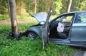 Pressemitteilung Polizeiinspektion Emsland/Grafschaft Bentheim ...