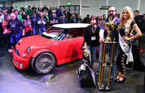 Foto TUNING WORLD BODENSEE
