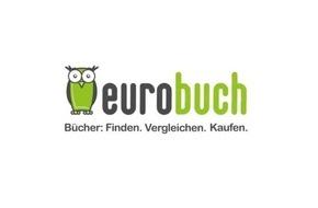 APPsolut jedes Buch: eurobuch.com jetzt auch als APP  / Absolut sehenswert: der eurobuch Infotainer