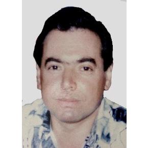 Opfer Abdurrahim Özüdogru