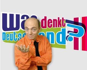 Sat.1 Fernsehbilder - 20. Programmwoche (vom 13.05.2006 bis 19.05.2006)