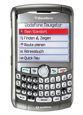 Vodafone Handys und Smartphones