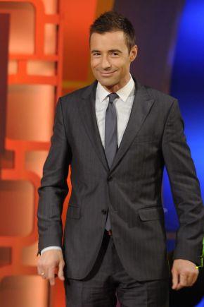 Sat.1 Fernsehbilder - 18. Programmwoche (vom 26.04.2008 bis 02.05.2008)