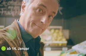 "Sendestart ""Gewusst wie! Rachs 5-Euro-Küche"": Ab 14. Januar täglich bei health tv - Christian Rach kocht zum ersten Mal selbst im Fernsehen"