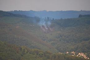 Foto: Feuerwehr Iserlohn