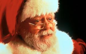 FILMFILM: Das Wunder von Manhattan, Komödie, USA, 1994, Sendetermin: Sonntag, den 11.12.2005 um 20.15 Uhr in Sat.1. Mission ...