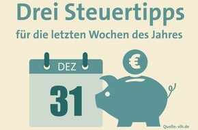 Schornsteinfeger Kosten Von Der Steuer Absetzen Presseportal