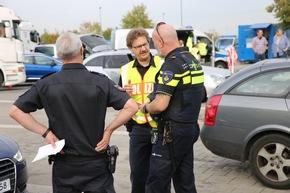 Bild: Polizei Osnabrück