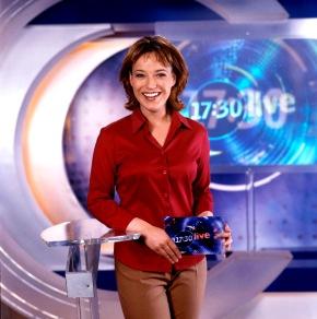 Sat.1-Fernsehbilder PW 08