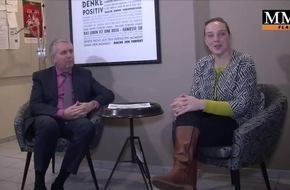 MedienManager nimmt KMU ins Visier - VIDEO