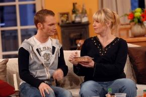 Sat.1 Fernsehbilder - 05. Programmwoche (vom 28.01.2005 bis 03.02.2006)